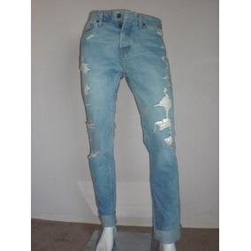 57bc5ba3c46f0 Pantalones Camuflados Hombre Entubados en Mercado Libre México
