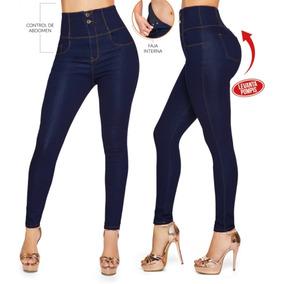 b021e1f2db Plancha Para Pantalones De Mezclilla - Pantalones y Jeans Cklass en ...