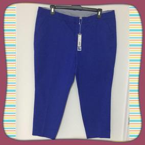 ab004b753 Pantalon Casual De Jc Penney en Mercado Libre México