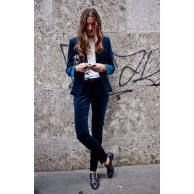 556117a828 Pantalones Entubados De Marcas Para Mujer - Pantalones y Jeans de ...