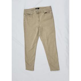e360ad39bae00 Pantalon Polo Ralph Lauren Dama en Mercado Libre México