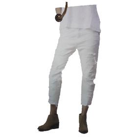 0d02a5b00ad Pantalon Cestoi Dama - Pantalones y Jeans de Mujer 3 años en Mercado Libre  México