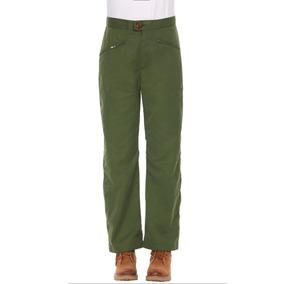 1ed1667d5eea7 Pantalon Cargo Ralph Lauren Pantalones Jeans Y Leggins - Ropa ...