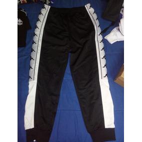 c9c79bd6db416 Pantalon Kappa en Mercado Libre Perú