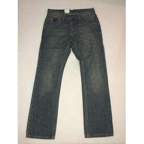 721da2c2d7 Pantalones y Jeans de Hombre en Guadalupe en Mercado Libre México