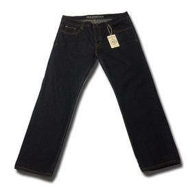 55a066427c Pantalon De Mezclilla Para Hombre Varias Marcas - Pantalones y Jeans ...