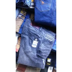 126a497b43290 Casaca Youstar Moda Urbana (casaca-002) - Pantalones y Jeans en ...