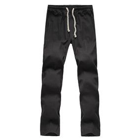 a10d95aada Pantalon Casual Color Paja Lino Pantalones Hombre Puebla - Pantalones y  Jeans de Hombre en Mercado Libre México