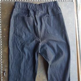 9016909227 Hermosa Dalmata En Venta Pantalones Jeans Y Leggins - Ropa