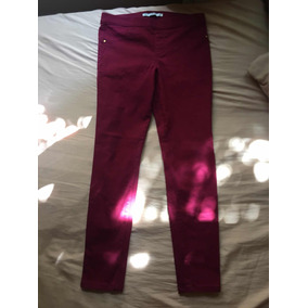 165b9d16c6 Lefties Pantalon en Mercado Libre México