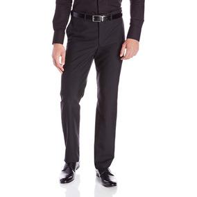 0e2732e409288 Royal Polo Team Of England Pantalones Vestir Hombre Talla 40
