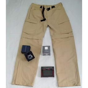 Pantalon Hombre The North Face Sprag Five pocket Pants