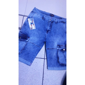 1b52934677dae Pantalones Hombre Moda Jeans Pitillo - Ropa y Accesorios en Mercado ...