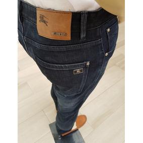 91f8696d2 Pantalones Marca Toro Caballero en Mercado Libre Perú