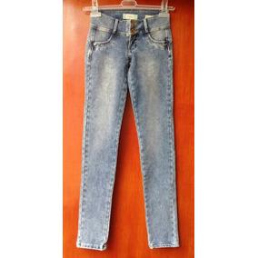150a69dd022 Jeans Squeeze Jogger en Mercado Libre Perú