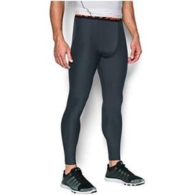 1160 Dibujos Para Colorear Pantalones Jeans Y Leggins Ropa Bolsas