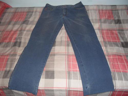 pantalones jeans