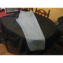 Pantalon Jeans Arizona Talla W50 L32 Relaxed
