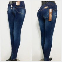 Jeans Studio F.