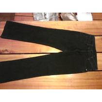Lindo Pantalon Jeans Wados Talla 42