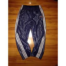 Pantalon De Buzo Adidas