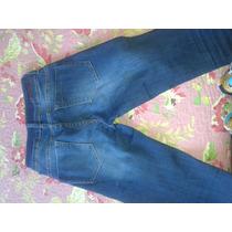 Jeans Americanino Mujer