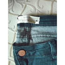 Pantalon Foster 40