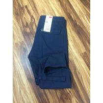 Pantalones Jeans Originales Moda Actual Colores