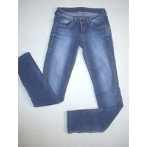 Jeans Pitillo Pepe Jeans - Regalado!