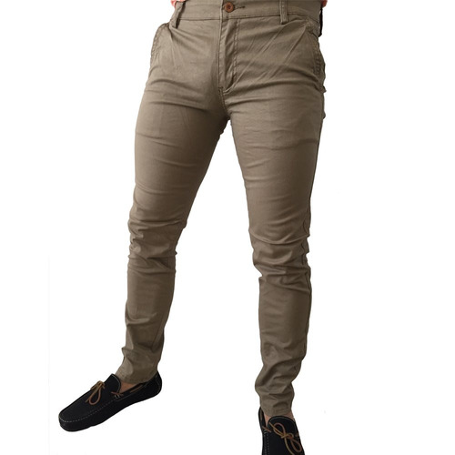 pantalones jeans aeropostale caballeros skinny ajustados!