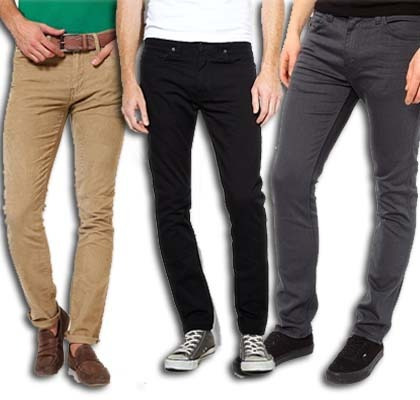 Find great deals on eBay for pantalones para hombre. Shop with confidence.