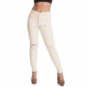 a6a2ac7a Pantalones Jeans Charly Moda - Ropa, Zapatos y Accesorios en Mercado ...