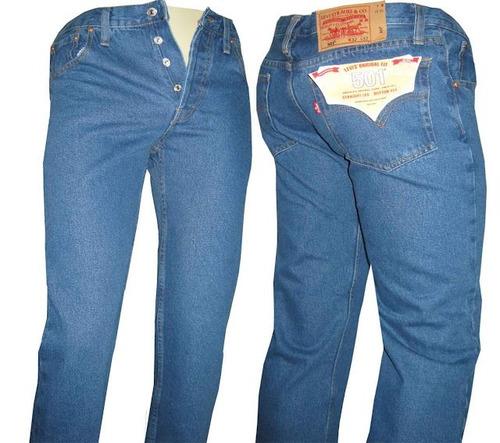 pantalones jeans hombre