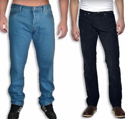 pantalones jeans levis 501 clasico caballeros mayor y detal