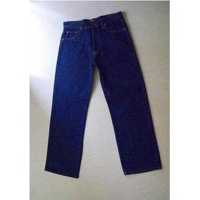 a16d24f3813b4 Ropa Gucci Para Hombre Masculina - Pantalones y Jeans al mejor ...