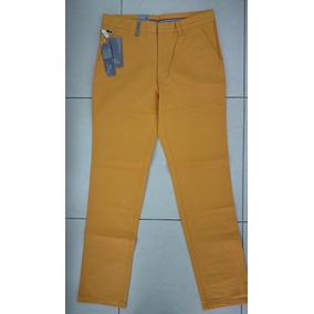 a3709b78c35ef Pantalon Drill Hombre Gef - Pantalones y Jeans para Hombre al mejor ...