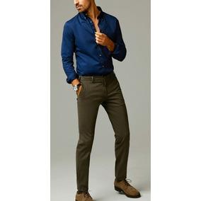0758fd60aa231 Pantalon Camuflado Cafe Hombre en Mercado Libre Colombia
