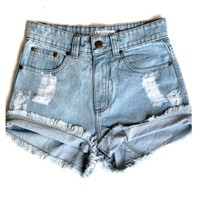 e630eb903f Jean Pantalon Sj Dama - - Jeans para Mujer en Barranquilla al mejor ...