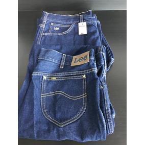 4dbca984ec Ipiales Jeans Lee - Jeans al mejor precio en Mercado Libre Colombia