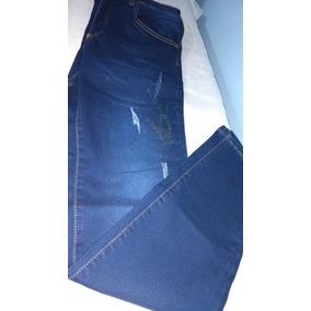 8a36a568962b Jeans Studio F Ventas Al Mayor Y Al Detal - Ropa y Accesorios en ...