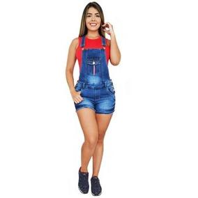 66e4700656 Short Jean Dama - Ropa y Accesorios en Mercado Libre Colombia