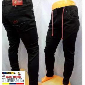 837717a0da Pantalones Colombianos Kalender Jeans - Ropa y Accesorios en Mercado Libre  Colombia