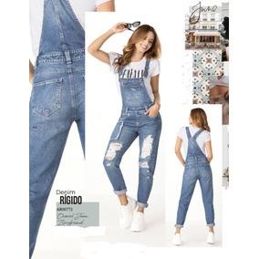 792e7c03b53 Bragas De Jeans Rotas - Pantalones y Jeans para Mujer al mejor ...