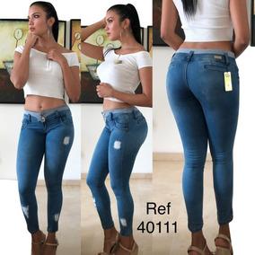 7105ec44d1f3 Venta De Jeans Cali - Jeans en Norte De Santander al mejor precio en ...