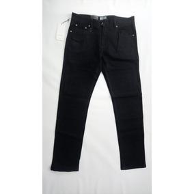 ab75a865e9156 Ropa Gucci Hombre Original - Pantalones y Jeans al mejor precio en ...