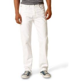 23d7f6ac7d06a Ropa Masculina Pantalones Bermudas Anchas - Ropa y Accesorios en ...