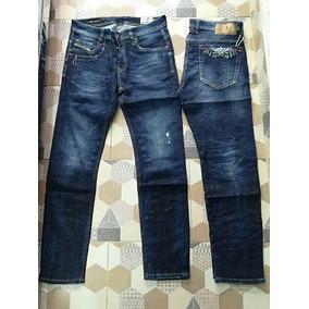 acbfeba8eeca1 Pantalones Diesel Aaa en Mercado Libre Colombia