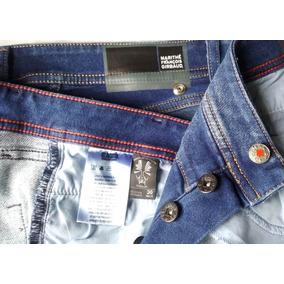 6a85c6a2c82fa Jeans Diesel al mejor precio en Mercado Libre Colombia