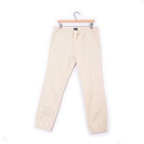5f16fd5d7c Pantalon Camuflado Color Beige - Pantalones para Hombre al mejor ...