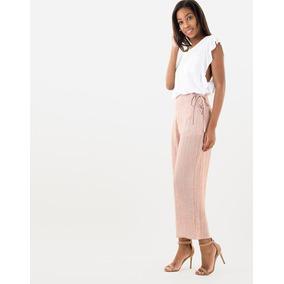 259511cd33 Pantalones Mujer - Pantalones y Jeans para Mujer al mejor precio en ...